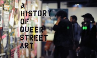 history-of-queer-street-art--800x485